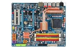 Gigabyte EX38-DQ6