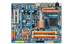 Gigabyte EX38-DS5