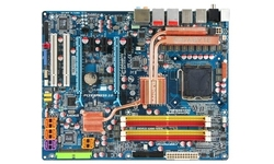 Gigabyte EX38T-DQ6