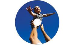 Verbatim CD-R 52x 25pk Printable Spindle
