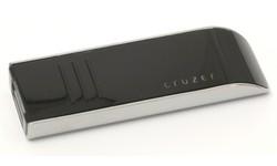 Sandisk Cruzer Contour U3 16GB