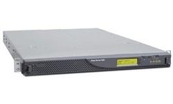 Adaptec Snap Server 520 1TB