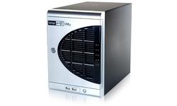 Iomega StorCenter Pro 150d 2TB