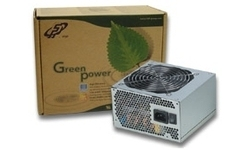 FSP Green PS 400W
