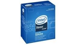 Intel Xeon X3350
