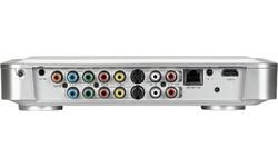 Archos TV+ 250GB