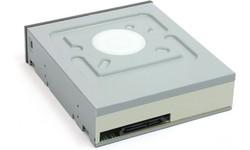 HP dvd1070i