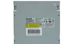 Philips SPD7000BD