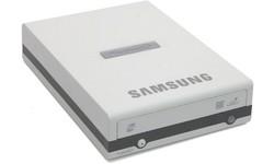 Samsung SE-S204S/EUWN