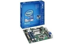 Intel DG35EC OEM