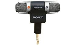 Sony ECM-DS70P