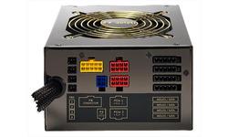 Be quiet! Dark Power Pro 550W