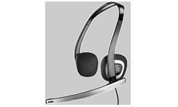 Plantronics .Audio 330