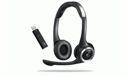 Logitech ClearChat PC Wireless