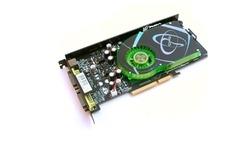 XFX GeForce 7950 GS 512MB AGP