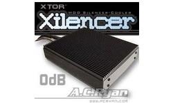 AC Ryan XTOR Xilencer