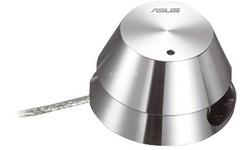 Asus Xonar U1 Audio Station Silver