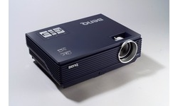 BenQ MP721c