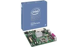 Intel D945GCNL OEM