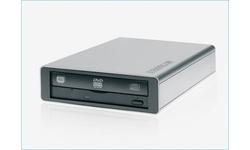 Freecom DVD-RW Recorder 20x USB 2.0