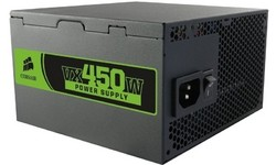 Corsair VX450 OEM