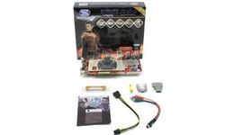 Sapphire Radeon HD 3850 Ultimate 512MB