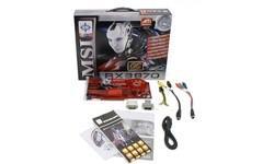MSI RX3870-T2D512E-OC