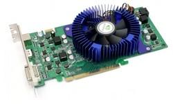 Peak GeForce 8800 GT 512MB