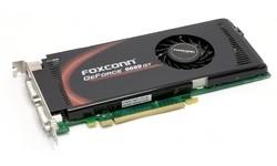 Foxconn GeForce 9600 GT 512MB