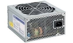 Enlight Power Supply 500W