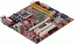 MSI 945GCM7-F
