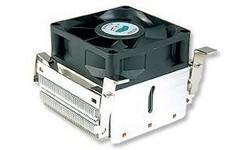 Cooler Master KI4-7HD2C-0L