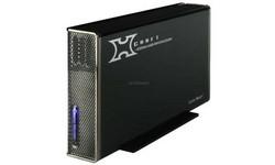 Cooler Master X-Craft 350 SATA USB2