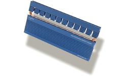 Nexus HXR-5500 Blue
