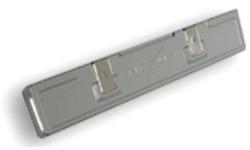 Nexus HSP-230 Silver