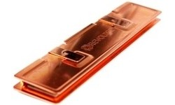 Revoltec RAM Freezer Copper Edition