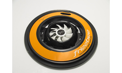 Nexus Frizzbee Inaudible HDD Cooler