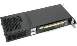 Asus EN9800GX2 TOP/G/2DI/1G/A