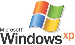 Microsoft Get Genuine kit Windows XP Pro SP2 EN