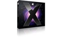 Apple Mac OS X v.10.5.1 Leopard NL Family Pack