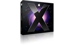 Apple Mac OS X v.10.5.1 Leopard EN Family Pack