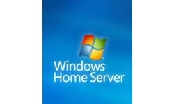 Microsoft Windows Home Server EN OEM (10-user)