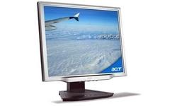 Acer AL2023A