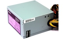 Antec EarthWatts 2.0 650W