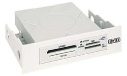 Sweex Internal USB 2.0 Card Reader 53-in-1