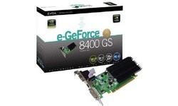 EVGA GeForce 8400 GS 256MB Passive