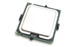 Intel Core 2 Duo E6550 Tray