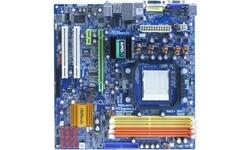 ASRock A780FullDisplayPort