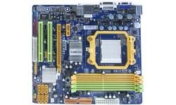 Biostar TA780G M2+