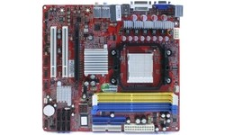 Sapphire PC-AM2RS780G